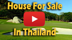 Property Hua Hin@YouTube